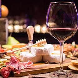 corporate-event-liquor-catering-th